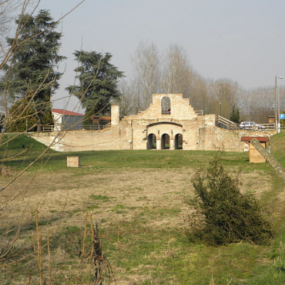 Rotta_Sabadina_(Sant'Urbano)
