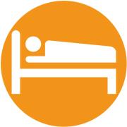 ospitalita_dormire