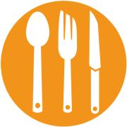ospitalita_mangiare