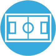 sport_calcio