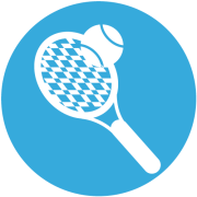 sport_tennis