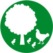 fattoria_didattica_1