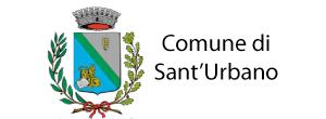 comune sant'urbano