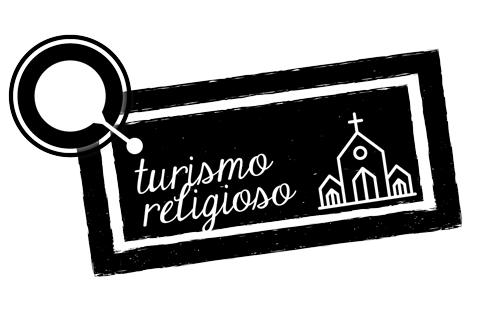 icona-religioso